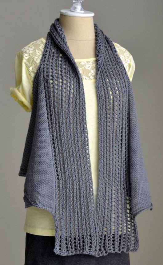Luxury Free Knitting Pattern for Pathways Vest Amy Gunderson's Knitted Vest Patterns Of Amazing 50 Models Knitted Vest Patterns