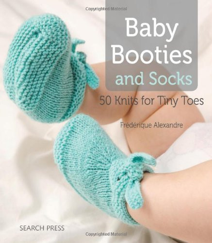 Luxury Free Knitting Patterns Beginners Will Find Simple Baby Knits for Beginners Of Innovative 45 Pictures Baby Knits for Beginners