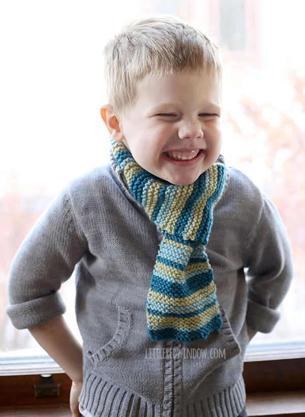 Luxury Free Knitting Patterns for Childrens Scarves Child Scarf Crochet Pattern Of Top 41 Images Child Scarf Crochet Pattern