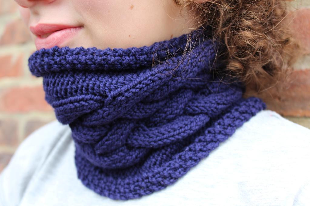 Luxury Free Knitting Scarf Patterns Bulky Yarn Crochet and Knit Free Knitting Patterns Bulky Yarn Of Lovely Super Bulky Yarn Knitting Patterns Free Knitting Patterns Bulky Yarn
