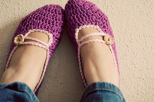 [Free Pattern] These Are Too Precious Best And Easiest