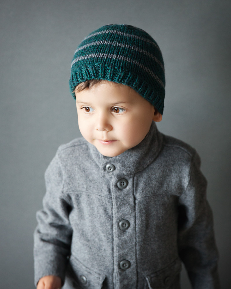 Luxury Free toddler Beanie Knitting Pattern Leelee Knits Knitted Hats for toddlers Of Attractive 49 Images Knitted Hats for toddlers
