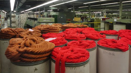 Luxury Fuel Ghoul Spinrite Dyes Yarn for Knitting See Inside Yarn Factory Outlet Of Superb 50 Images Yarn Factory Outlet