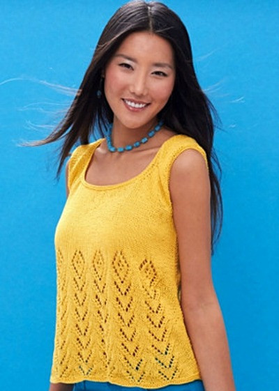 Luxury Fun Summer Knit and Crochet Patterns Summer Knitting Patterns Of Perfect 47 Pictures Summer Knitting Patterns