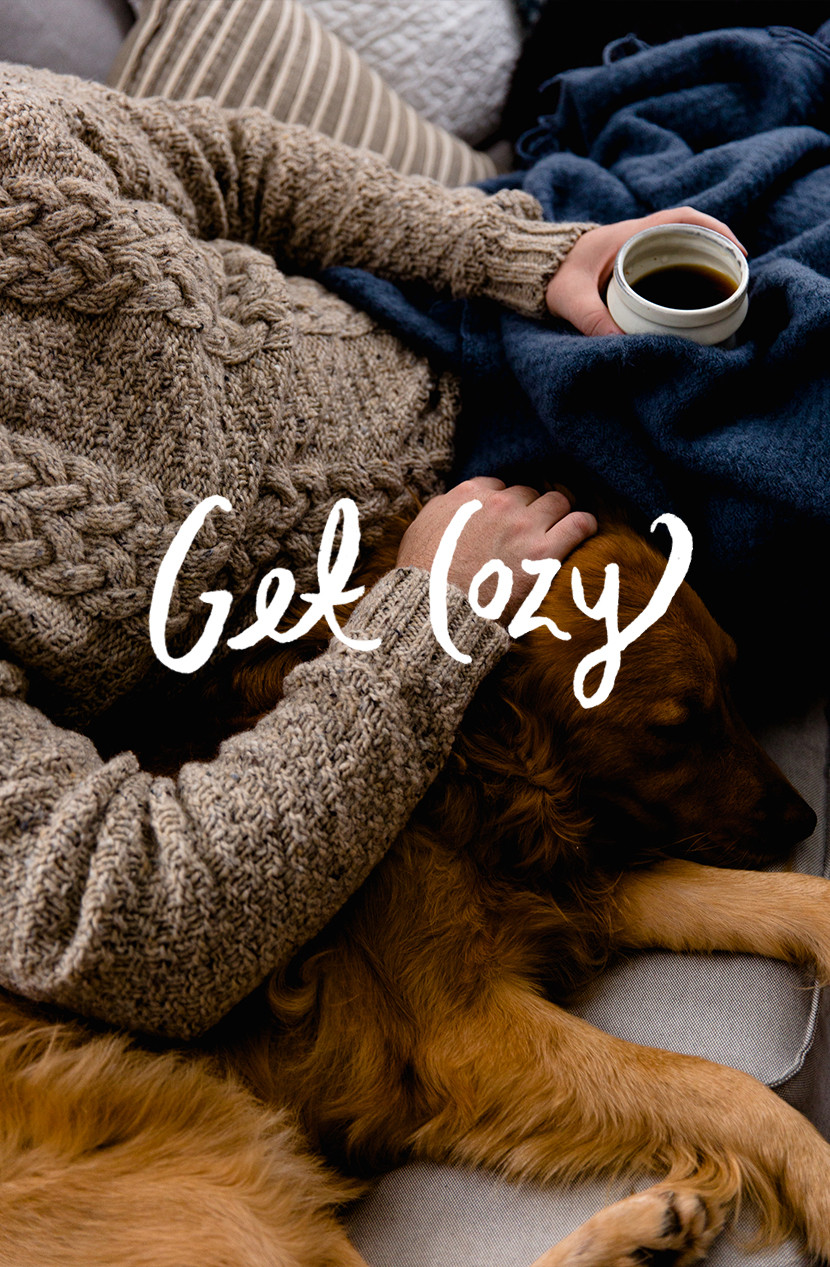 Luxury Getting Cozy with Huckberry Can Cozy Of Wonderful 48 Pictures Can Cozy