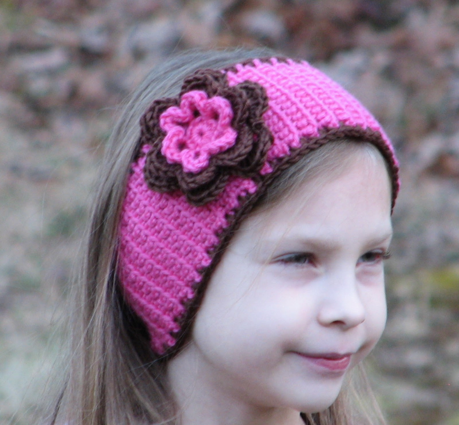Luxury Girls Headwrap Crochet Pattern Ambassador Crochet Crochet for Girls Of Marvelous 40 Pics Crochet for Girls