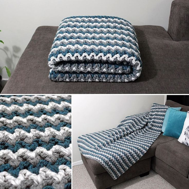 Luxury Granny Blankets A Collection Of Ideas to Try About Other Bernat Chunky Blanket Yarn Of Fresh 50 Ideas Bernat Chunky Blanket Yarn