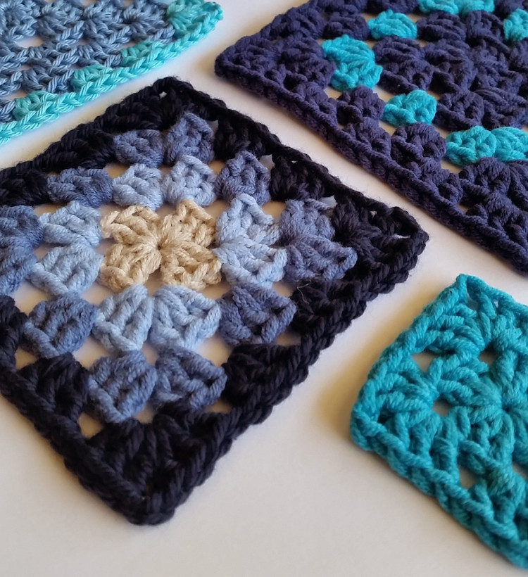 Luxury Granny Square Crochet for Beginners Free Ebook Spincushions Crochet for Beginners Granny Square Of Unique 49 Ideas Crochet for Beginners Granny Square