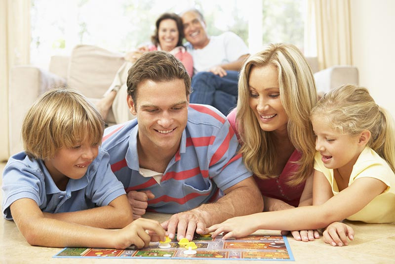 Luxury Great Ways to Ring In Fall with Your Family Board Games to Play with Family Of Incredible 45 Ideas Board Games to Play with Family