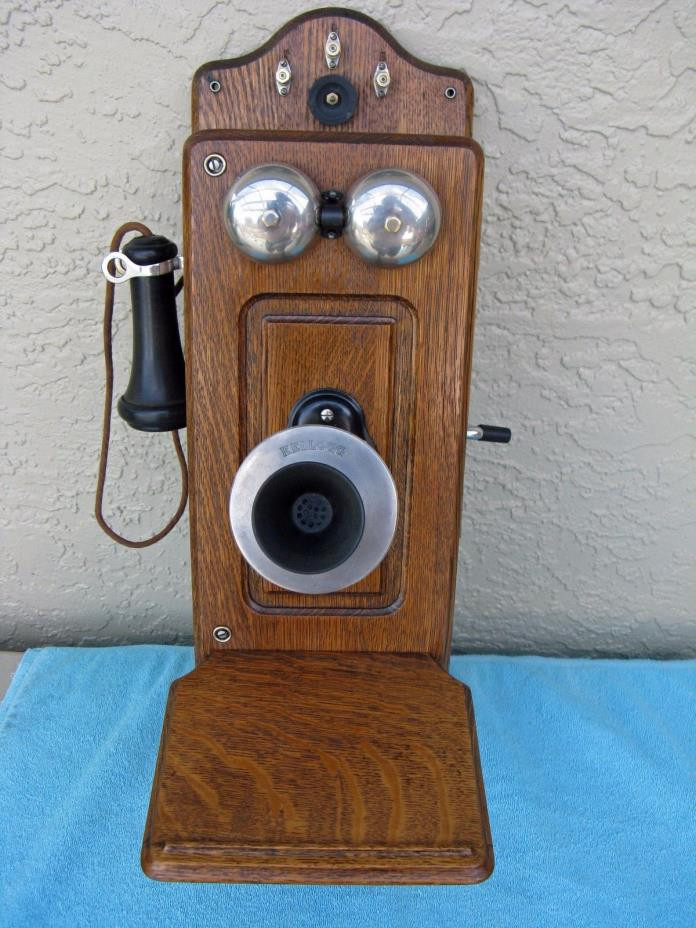 Luxury Hand Crank Telephone for Sale Classifieds Antique Wall Phones for Sale Of Brilliant 40 Pics Antique Wall Phones for Sale