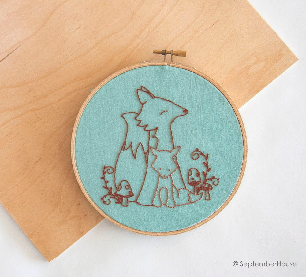 Luxury Hand Embroidery Patterns Baby Animals Beginner Embroidery Baby Embroidery Of Gorgeous 42 Ideas Baby Embroidery