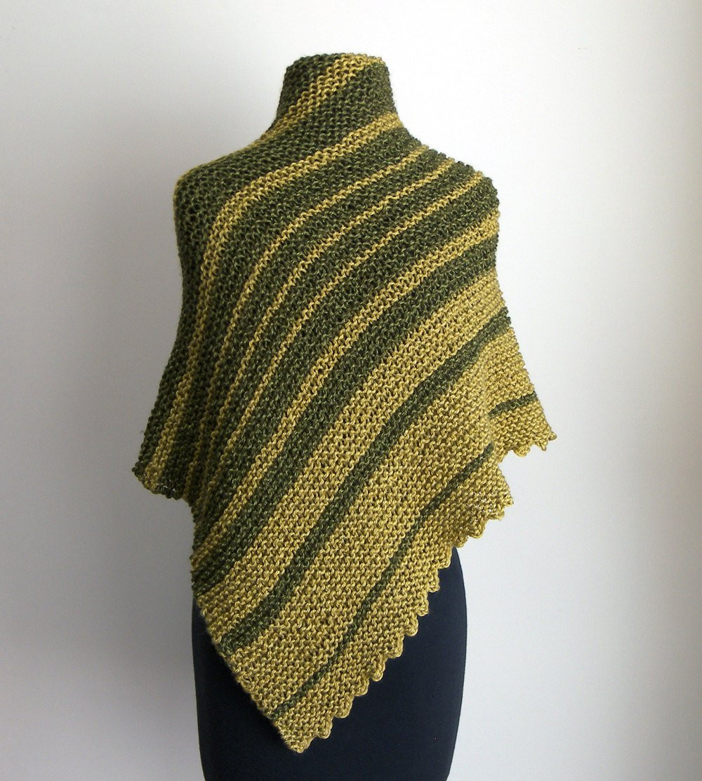 Luxury Hand Knit asymmetrical Shoulder Shawl Scarf Cowl by asymmetrical Shawl Of Fresh 43 Images asymmetrical Shawl