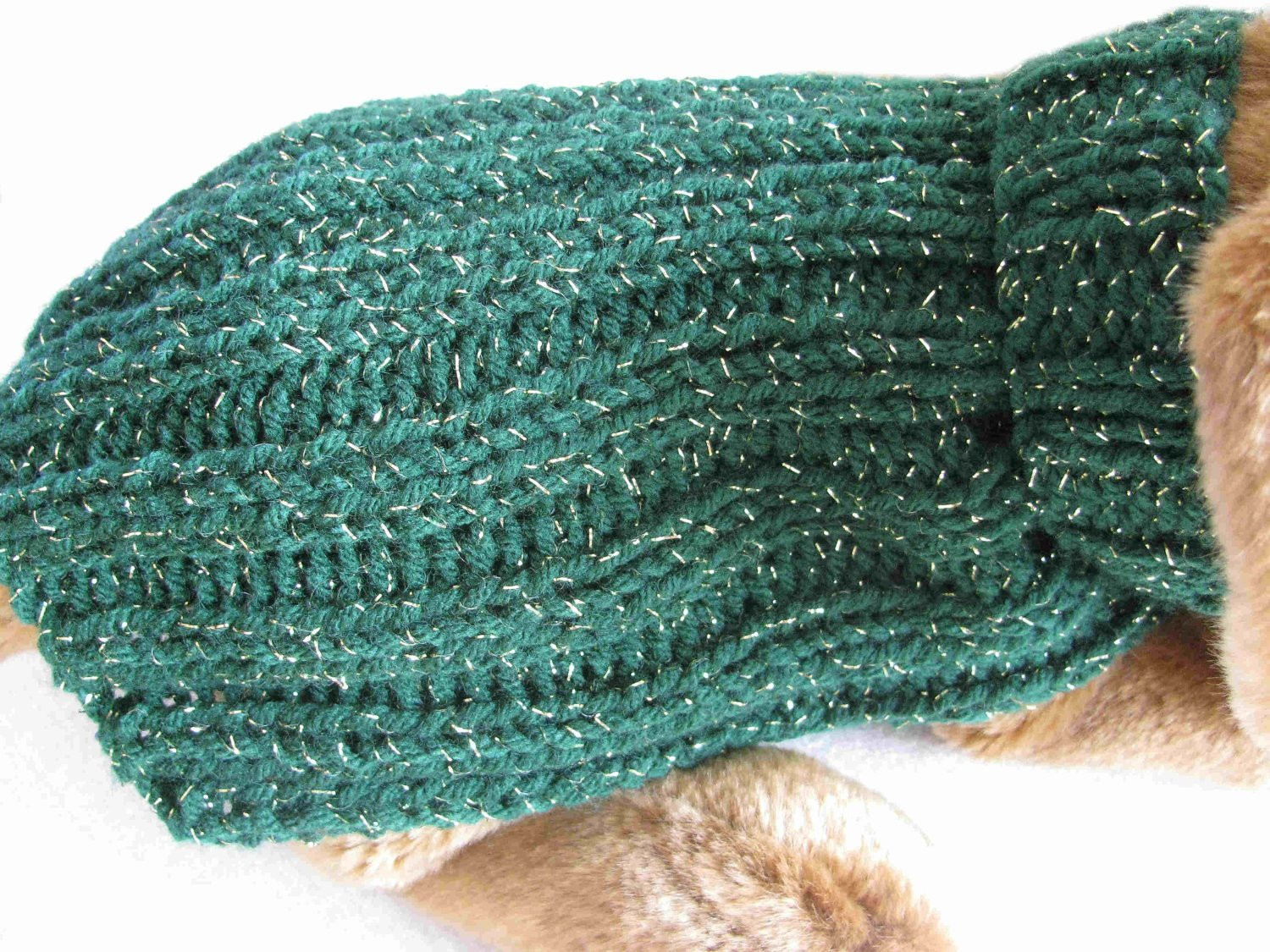 Luxury Hand Knit Dog Sweater Free Shipping Ribbed for Good Fit Easy Easy Knit Dog Sweater Of Charming 49 Ideas Easy Knit Dog Sweater