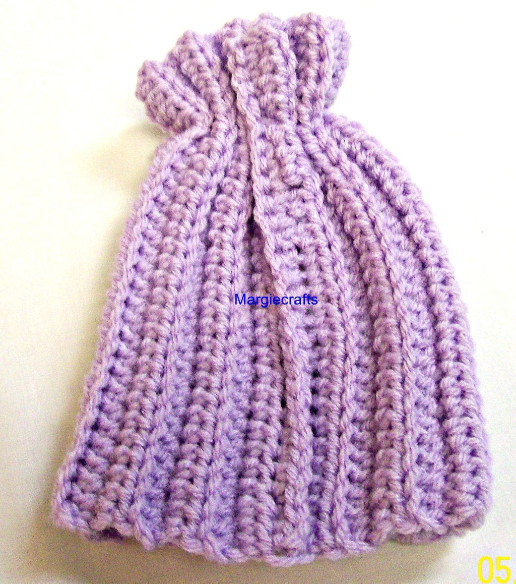 Luxury Handmade Crochet Baby Hat Newborn Girl Boy Infant Handmade Crochet Of Delightful 40 Pics Handmade Crochet