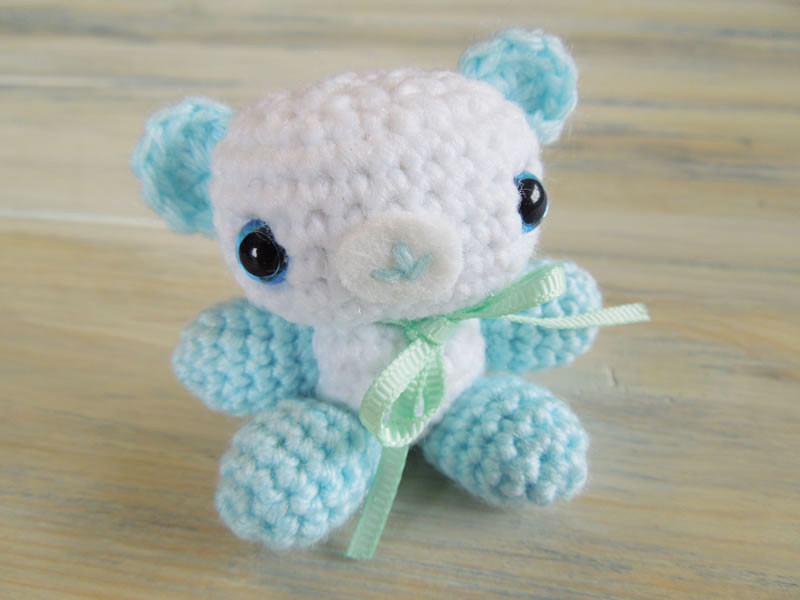 Luxury Happy Berry Crochet is It Ok to Sell Items Made From Selling Crochet Of Top 47 Ideas Selling Crochet