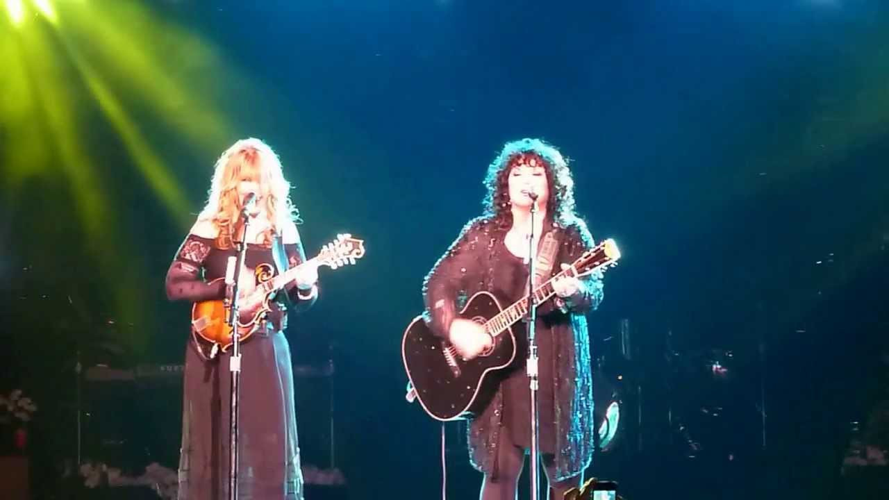 """Luxury Heart """"battle Of Evermore"""" Led Zeppelin Cover Live Red Heart Evermore Of New 22 Ideas Red Heart Evermore"""