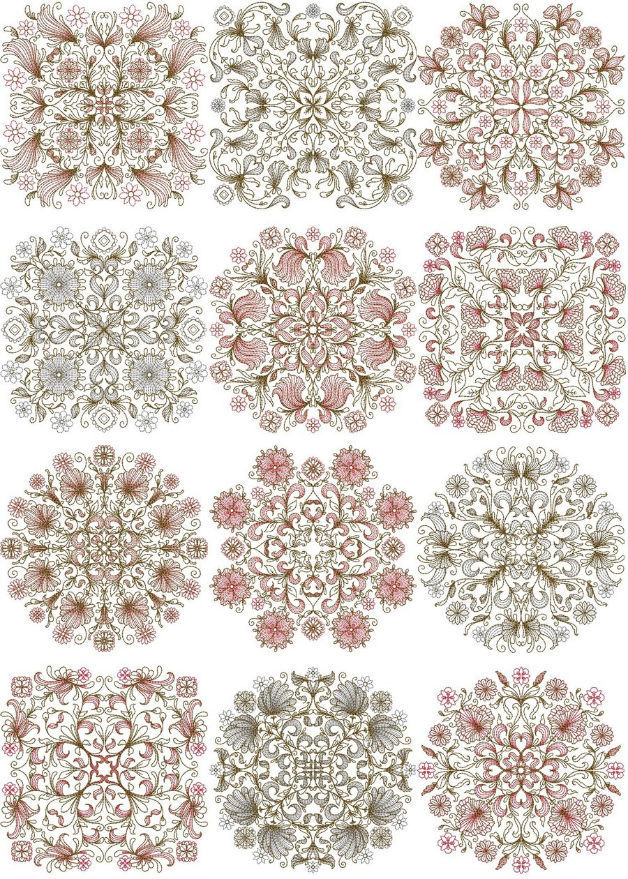 Luxury Heritage Quilt Block Embroidery Quilt Patterns Of Contemporary 50 Pictures Embroidery Quilt Patterns