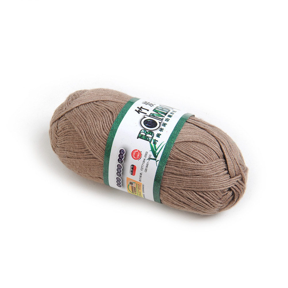 Luxury High Quality Knitting Yarn Natural soft Baby Yarn Bamboo Baby soft Yarn Of Gorgeous 49 Pictures Baby soft Yarn