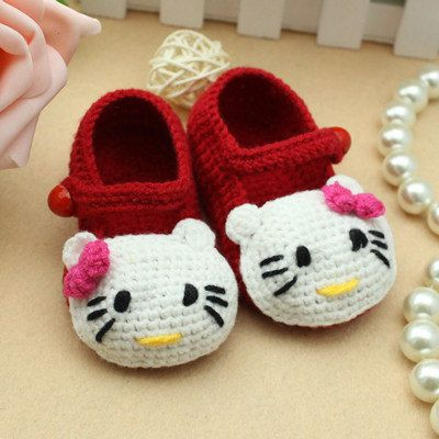 Luxury Homemade Hello Kitty Crochet Slippers Hello Kitty Crochet Pattern Of Luxury 47 Images Hello Kitty Crochet Pattern