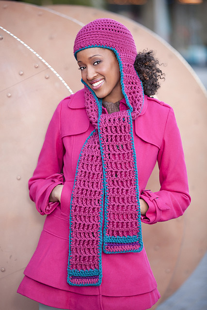 Luxury Hood Hat Scarf = 10 Free Scoo Patterns Crochet Hat and Scarf Patterns Free Of Amazing 47 Pics Crochet Hat and Scarf Patterns Free