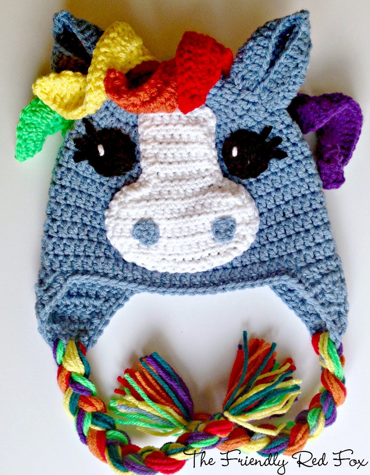 Luxury Hooded Cowl Projectcrochet Inspiration Made Simple My Little Pony Crochet Pattern Of Brilliant 49 Ideas My Little Pony Crochet Pattern
