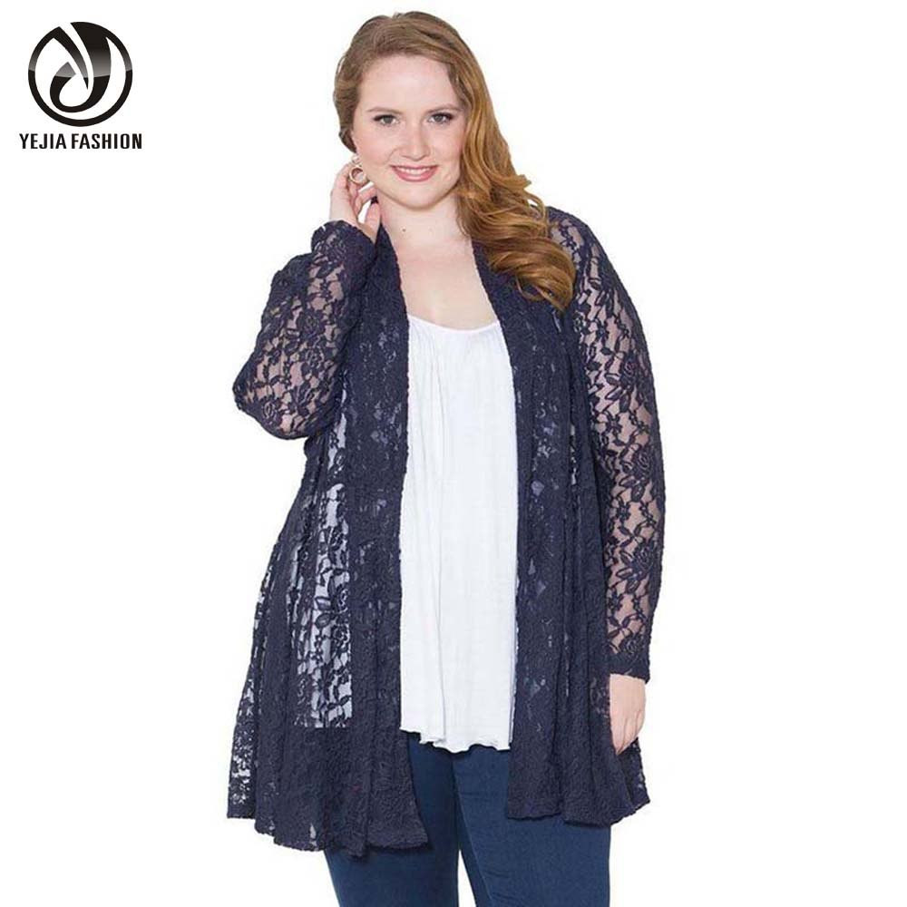Luxury House Jackets Reviews Line Shopping House Jackets Plus Size Crochet Cardigan Of Delightful 41 Models Plus Size Crochet Cardigan