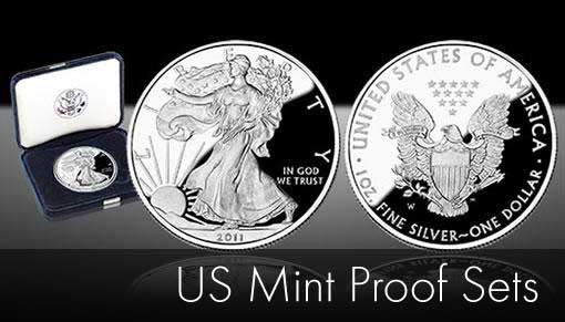 Luxury How to Choose the Best Us Mint Proof Sets Personal Us Mint Sets Of Marvelous 43 Ideas Us Mint Sets