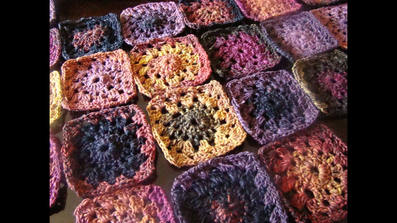 Luxury How to Crochet A Granny Square Bumble Berry Pie Granny Crochet Crowd Patterns Of Perfect 49 Ideas Crochet Crowd Patterns