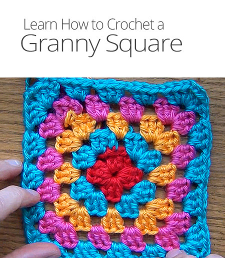 Luxury How to Crochet A Granny Square Crochet for Beginners Granny Square Of Unique 49 Ideas Crochet for Beginners Granny Square