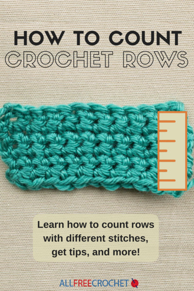 Luxury How to Crochet the Ultimate Beginner S Guide Of Tutorials Crochet Row Counter Of New 44 Pics Crochet Row Counter