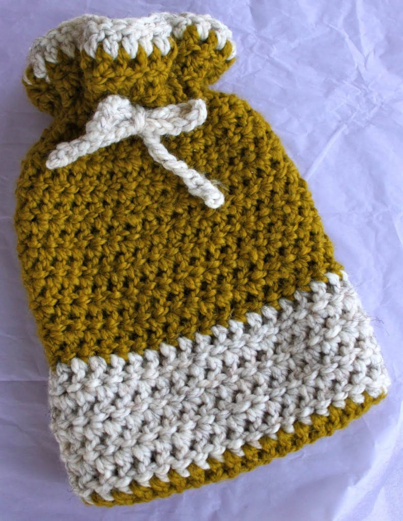 Luxury How to Knit 45 Free and Easy Knitting Patterns – Cute Easy Crochet Projects Of Awesome 49 Pics Easy Crochet Projects