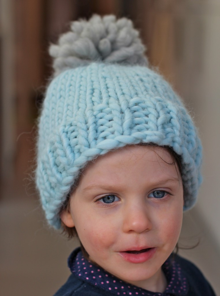 Luxury How to Knit Free Easy Hat Knitting Pattern for Easy Knit Hat Pattern Free Of Top 45 Pictures Easy Knit Hat Pattern Free
