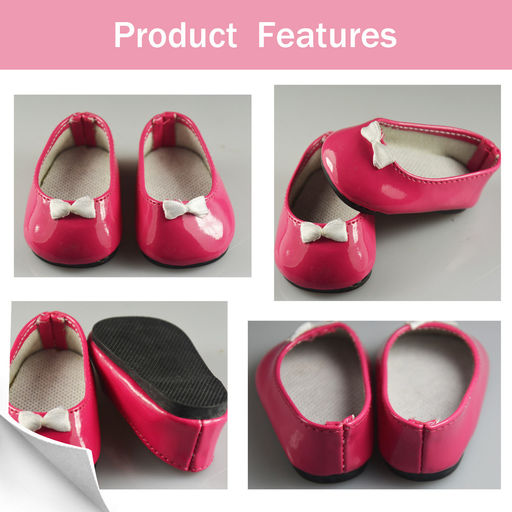Luxury How to Make American Girl Doll Shoes Ag Doll Shoes Of Superb 49 Photos Ag Doll Shoes