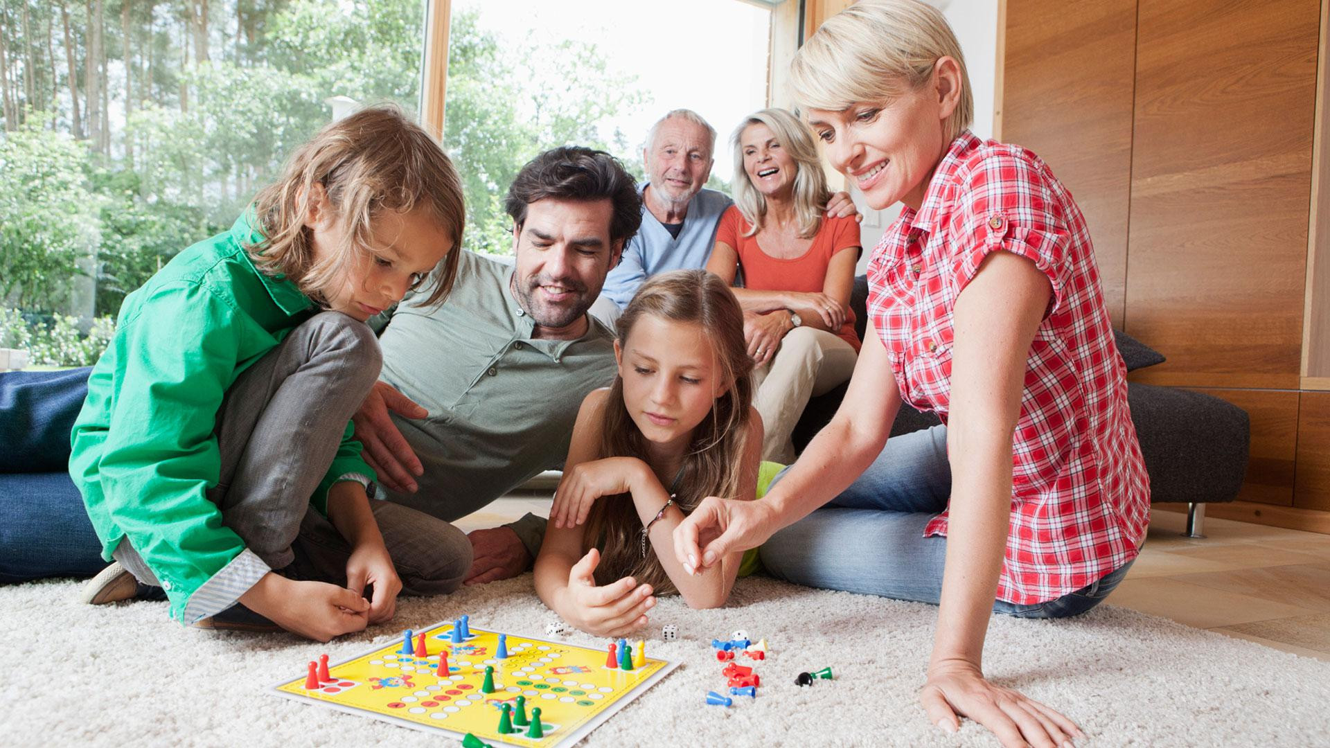 Luxury I Will Never Stop forcing My Family to Do Family Game Night Board Games to Play with Family Of Incredible 45 Ideas Board Games to Play with Family
