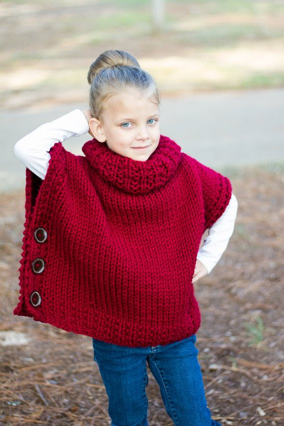 Luxury Items Similar to toddler Knitted Oversized Sweater toddler Knit Sweater Of Incredible 43 Pics toddler Knit Sweater