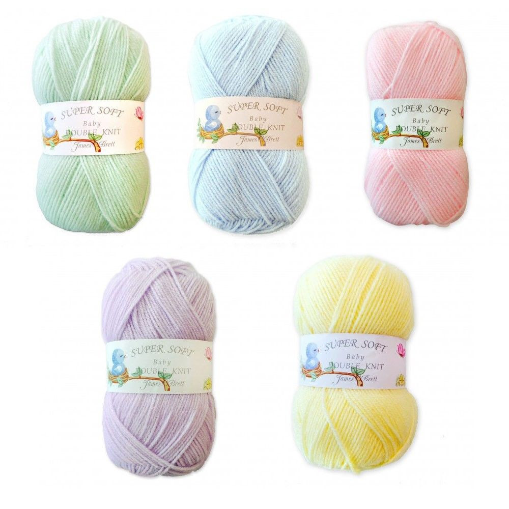 Luxury James C Brett Super soft Baby Double Knit Dk Acrylic Baby soft Yarn Of Gorgeous 49 Pictures Baby soft Yarn