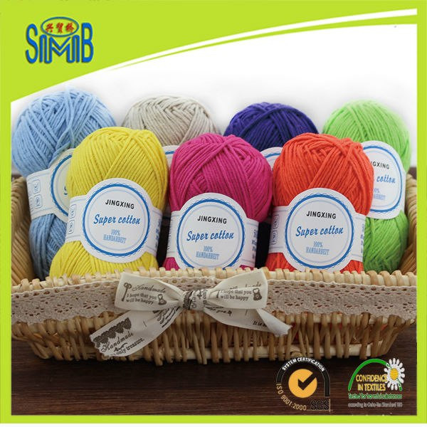 Luxury Jingxing Shanghai Hand Craft Baumwolle Yarn Factory Smb Yarn Factory Outlet Of Superb 50 Images Yarn Factory Outlet