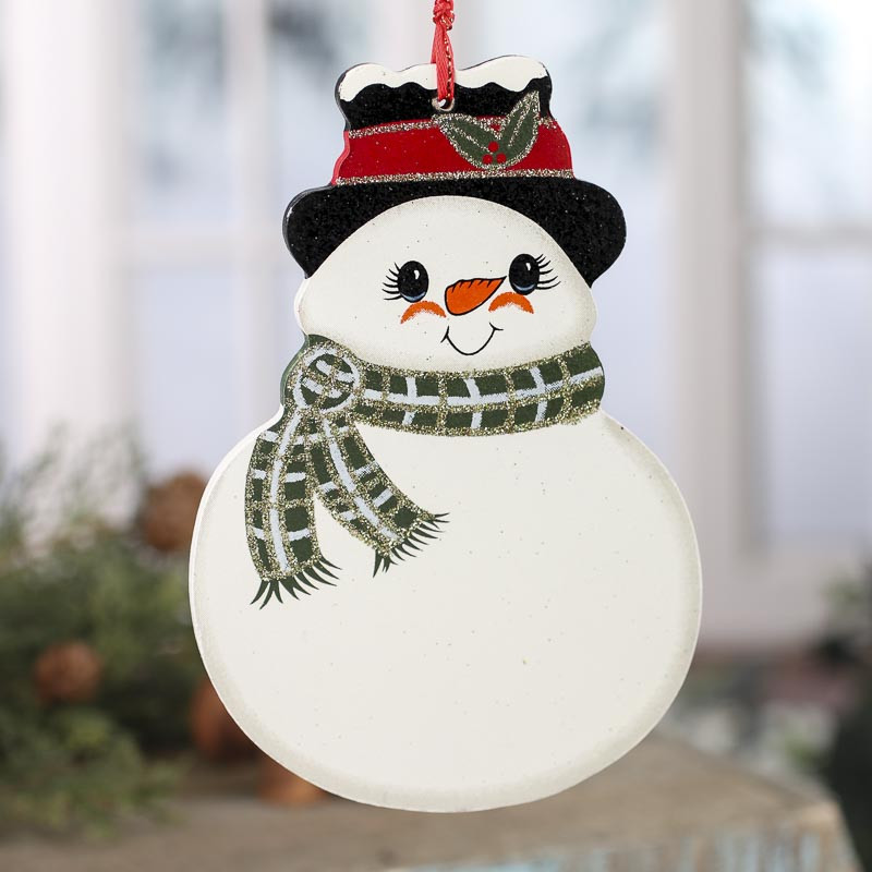 Luxury Jolly Snowman ornament Christmas ornaments Christmas Snowman Christmas ornaments Of Adorable 45 Models Snowman Christmas ornaments