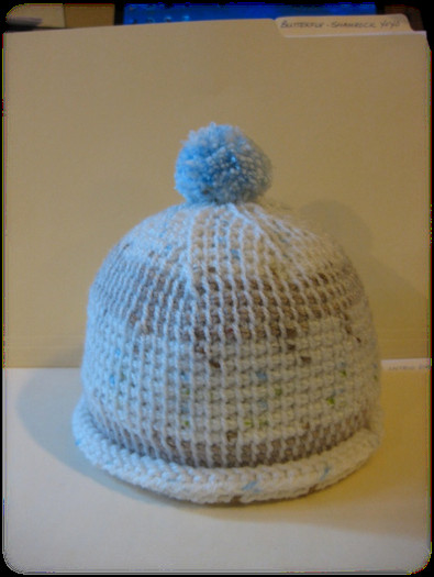 Luxury Keeping Warm with Tunisian Crochet Tunisian Crochet Knit Stitch Of Superb 46 Pictures Tunisian Crochet Knit Stitch