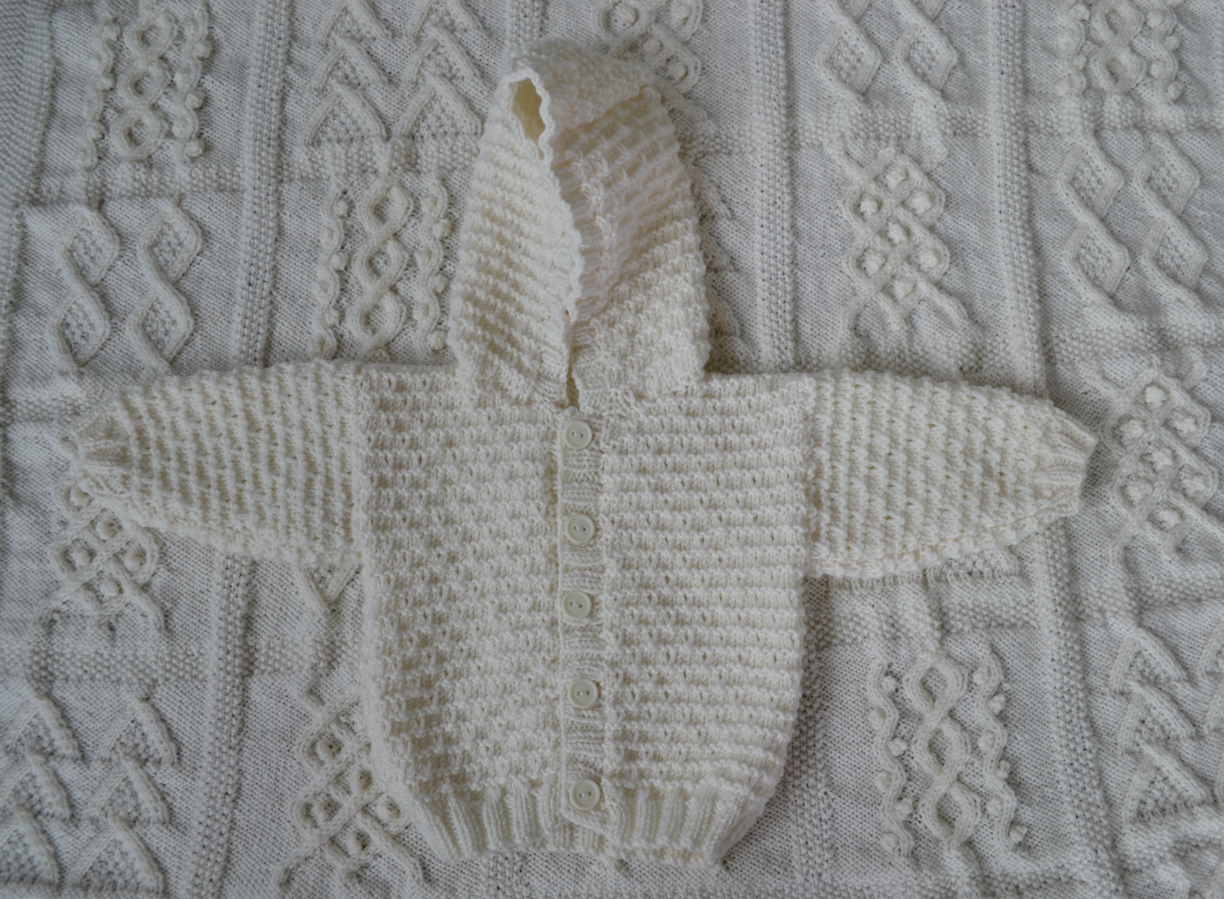 Luxury Knanaknits Baby Patterns Of New 50 Ideas Baby Patterns
