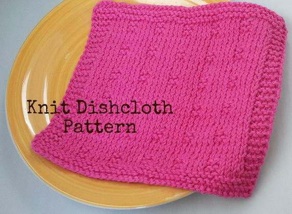 Luxury Knit Dishcloth Pattern Knitted Dish Rag Wash Cloth Face Cloth Knitted Dish Rags Of New 45 Ideas Knitted Dish Rags