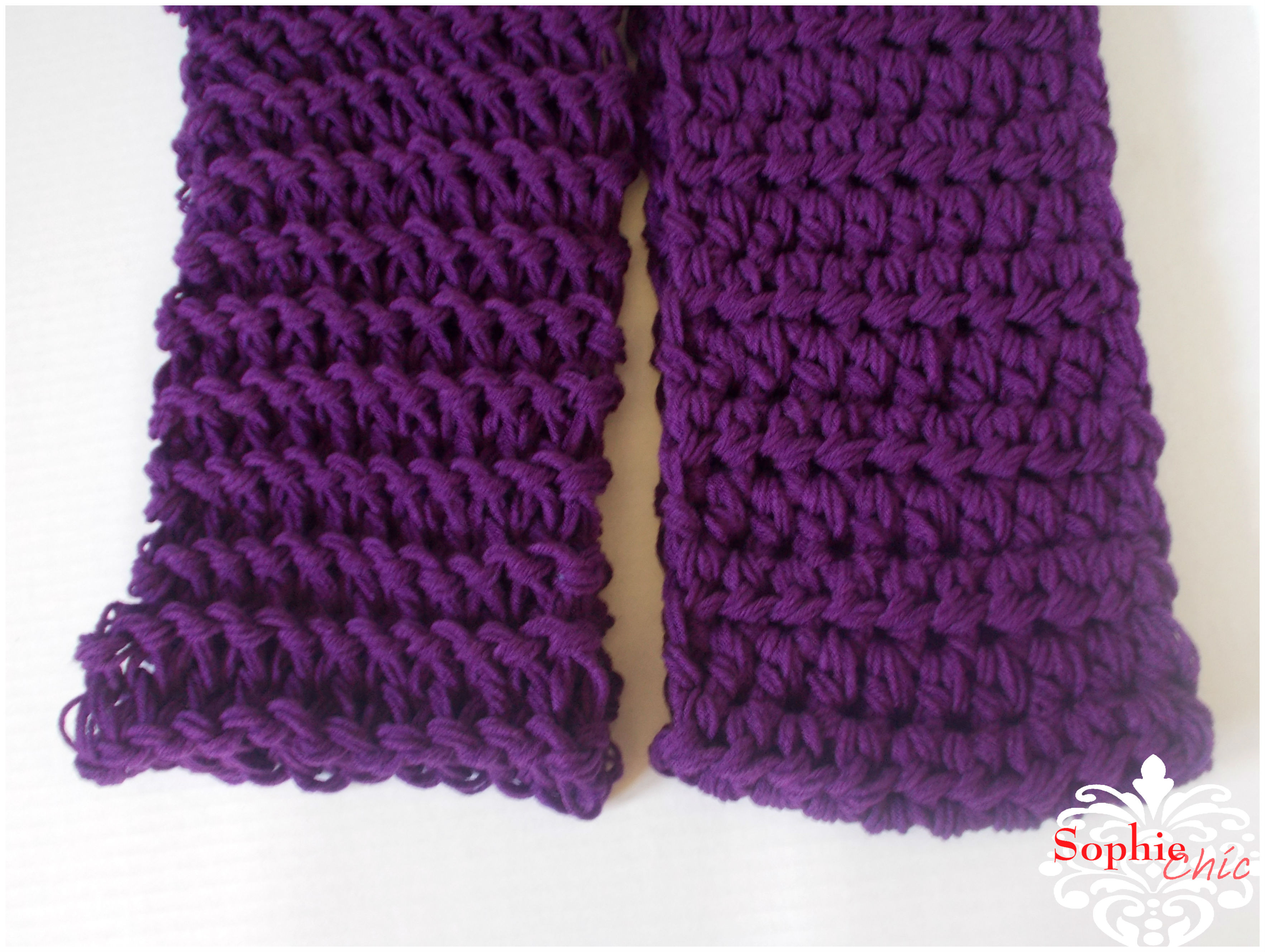 Luxury Knit or Crochet Crochet Vs Knit Of Perfect 40 Images Crochet Vs Knit