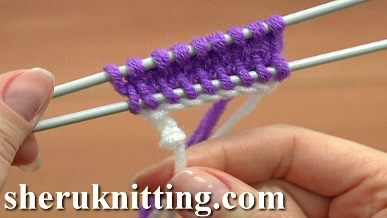 Luxury Knit the Crochet Provisional Cast Tutorial 1 Part 17 Of Youtube Crochet Tutorial Videos Of Lovely 41 Photos Youtube Crochet Tutorial Videos