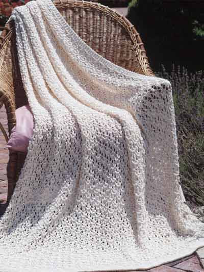 Luxury Knitted Afghan Patterns Knit Throw Blanket Pattern Of Marvelous 46 Pictures Knit Throw Blanket Pattern
