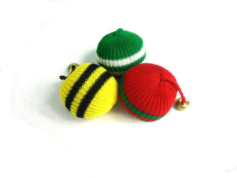 Luxury Knitted Ball Cat toy with Catnip and Bell Inlong Knitted Cat toys Of Fresh 44 Pics Knitted Cat toys