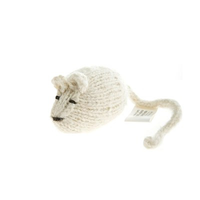 Luxury Knitted Cat toy Mouse Pattern Knitted Cat toys Of Fresh 44 Pics Knitted Cat toys