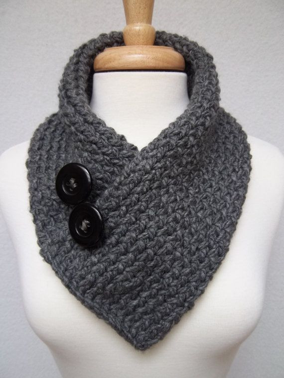 Luxury Knitted Cowl Collar Knitted Neck Warmer Of Amazing 47 Ideas Knitted Neck Warmer