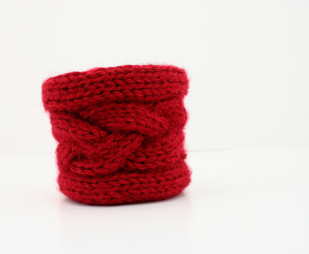 Luxury Knitted Cuff Bracelet Pattern Knit Cuff Knitted Bracelet Of Brilliant 50 Models Knitted Bracelet