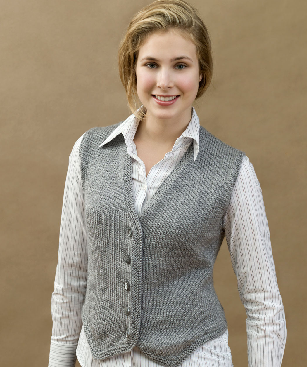 Luxury Knitted Vest Patterns Knitted Vest Patterns Of Amazing 50 Models Knitted Vest Patterns