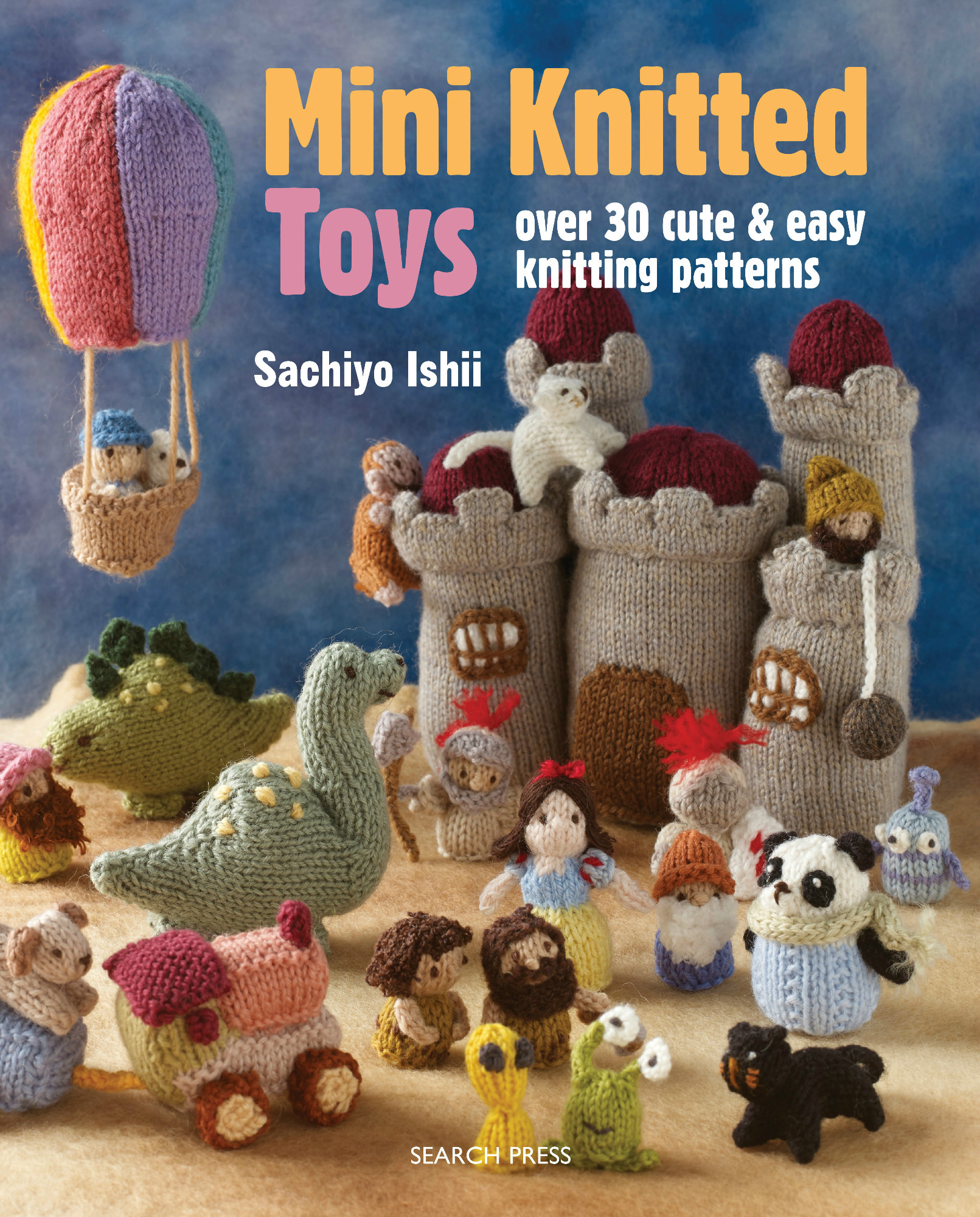 Luxury Knitting Knitted Animals Of Attractive 49 Pics Knitted Animals